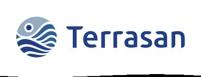 Terrasan