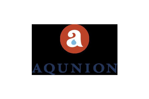 terrasan-aqunion-logo_