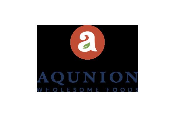 terrasan-aqunion-wholefoods-logo