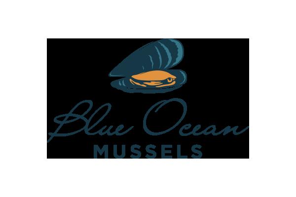 terrasan-blue-ocean-mussels-logo