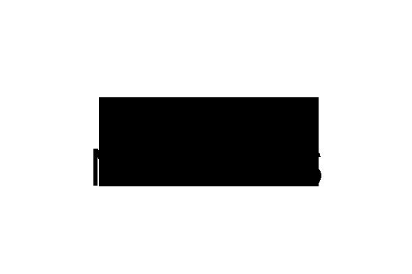 terrasan-imbaza-mussels-logo_