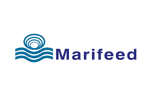 terrasan-marifeed-logo_