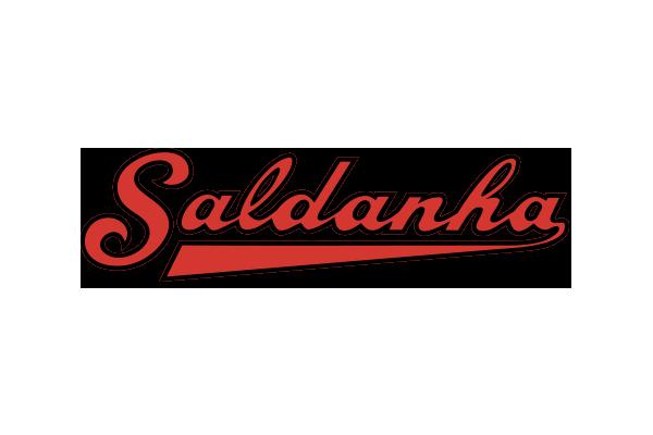 terrasan-saldanha-logo